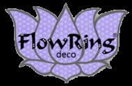 Flowring Deco